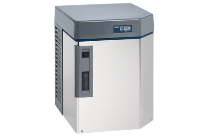Ice Machine Condensing Units
