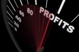 defining profitability