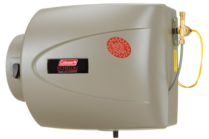 COL_Bypass_Humidifier