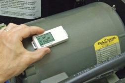On-Off Monitoring Data Logger