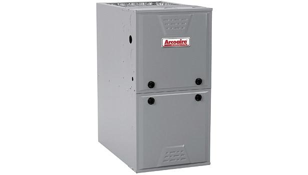 Arcoaire Iix 96 Gas Furnace