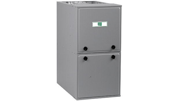 Day & Night PS92 gas furnace
