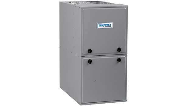 Tempstar PS95 gas furnace