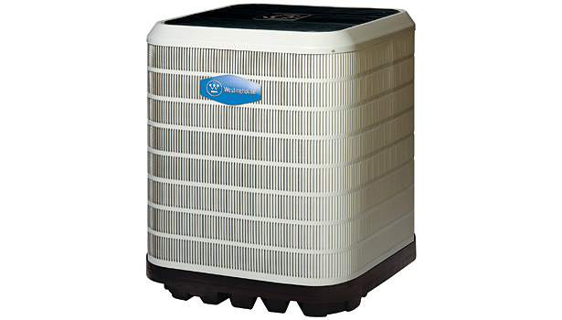 Westinghouse iQ Drive FT4BG heat pump