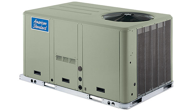 A Plethora Of Green Hvac Equipment To Choose From 2012
