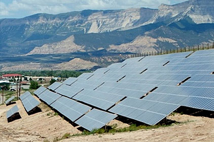 Community-Shared-Solar-photo