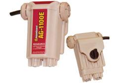 electronic condensate management sensors