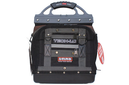 HVAC Tech Tool Bag