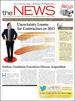 NEWS 12-10-12 cover