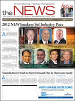 NEWS 12-17-12 cover