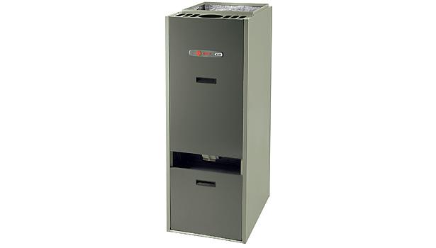 furnace sale