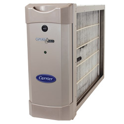 MERV 13 air purifier