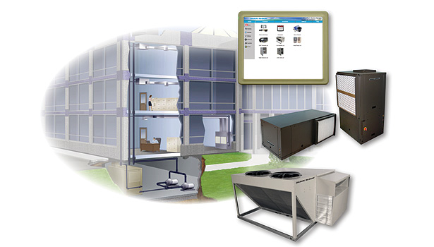 Products With Intelligence 2012 12 10 ACHRNEWS