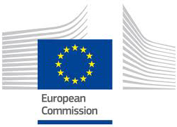 European Commission continues to deal with issues related to HFC refrigerants