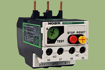 NOARK Electric