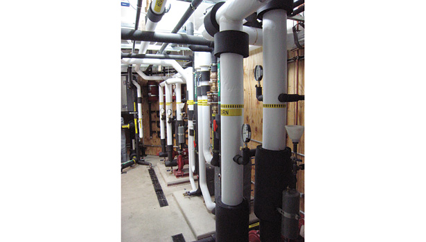 Pete Smith Slideshow