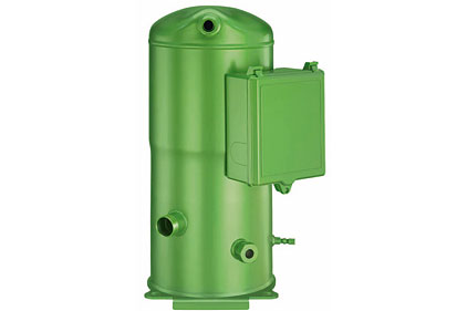 Bitzer-GSD60182-Single-300dpi