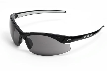 Edge-Eyewear-TDZ216-2_0