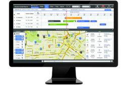 Service Management Interface