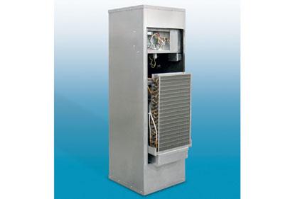 Whalen Company Water Source Heat Pump 2012 12 30 Achrnews