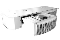 Foodservice and Food Retail Unit Cooler