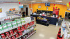 /ext/resources/2013/02-2013/02-11-13/S-Lennox-100th-Store-Interior.jpg