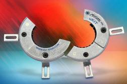 Bearing Protection Ring