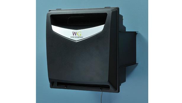2013 Ahr Expo Product Roundup Iaq Ventilation 2013 02