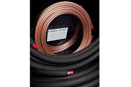 Great-Lakes-Copper--EZ-Roll-line-sets