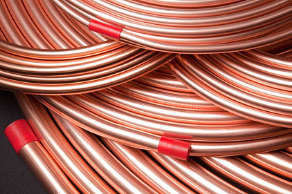 Great-Lakes-Copper--Refrigeration-coils