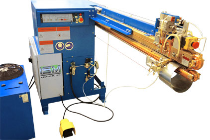 ISM-Machinery-max-stitch