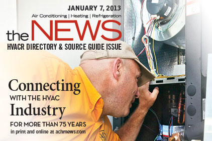 NEWS-Directory-Cover-2013