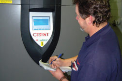 Boilers Case Study Feature
