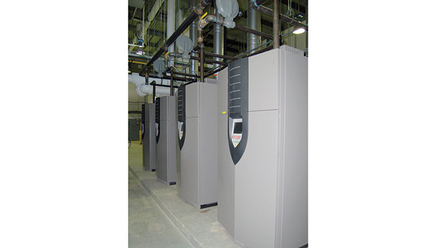 Boilers Case Study Slideshow