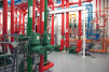Hydronics Trends Feature