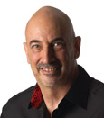 Jeffery Gitomer