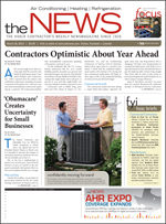 NEWS 03-18-13 cover