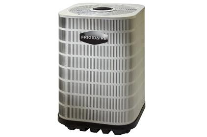 Nordyne Single Stage 16 Seer Air Conditioner 2013 04
