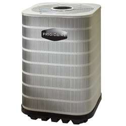 Single-Stage, 16 SEER Air Conditioner