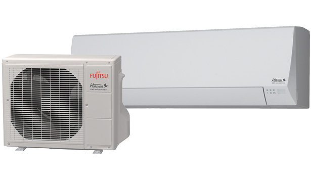 2013 cooling showcase new residential products 2013 04 15 achrnews halcyon system 9rl2 split system heat pump fandeluxe Image collections