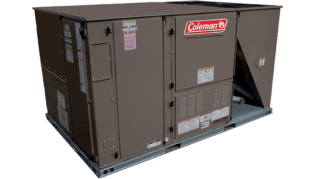 Residential Cooling Showcase 2013 | 2013-04-15 | ACHR News