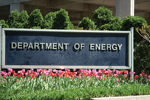 The U.S. Department of Energy (DOE) released its rulemaking framework document on energy conservation standards for commercial and industrial fans and blowers.
