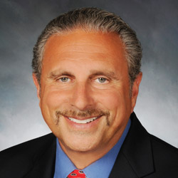 Scott J. Boxer was recently named president and CEO of Service Experts Heating & Air Conditioning.