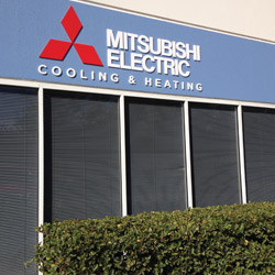 Mitsubishi Electric US Cooling & Heating Division has opened two Mitsubishi Electric Training Centers — in Orlando, Fla., and Chicago — to meet growing demand for service and application training among HVAC contractors and engineers.
