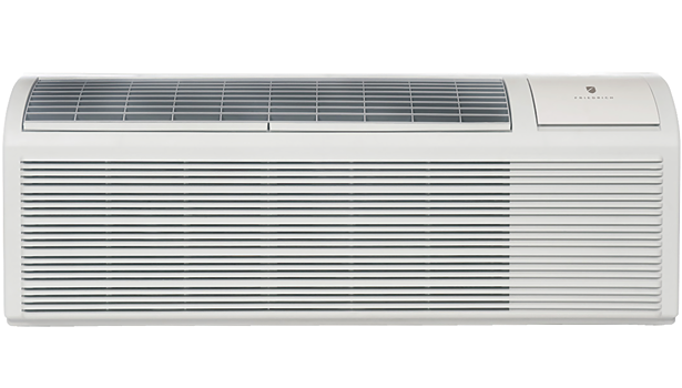 Friedrich PDH09K PTAC heat pump