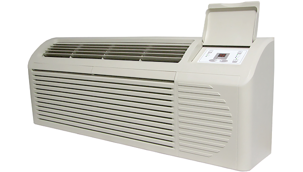 Century EKTC Series package terminal air conditioner