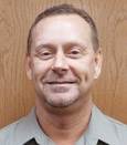 ClimaCool Corp. hired Todd Whitson as central regional sales manager.
