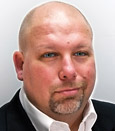 RectorSeal Corp. named James Bowman as national technical manager for its HVACR division.