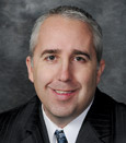 Ferrandino & Son Inc. promoted Kevin Smith to chief operating officer.