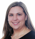 ACCA names Christine Cunnick director of marketing.